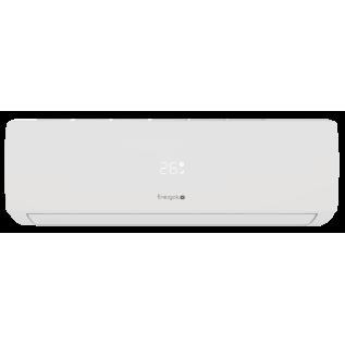 Сплит-система Energolux Luzern SAS07LN1-A/SAU07LN1-A монтаж бесплатно