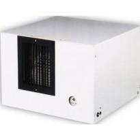 Осушитель воздуха Amcor DSR12