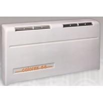 Осушитель воздуха Calorex DH55A