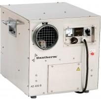 Осушитель воздуха Dantherm AD 400B