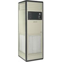 Осушитель воздуха Dantherm CDS 100