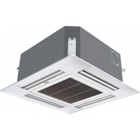 Сплит-система Haier AB12CS1ERA/1U12BS2ERA