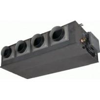 Сплит-система Mitsubishi Heavy Industries FDUM100VNV