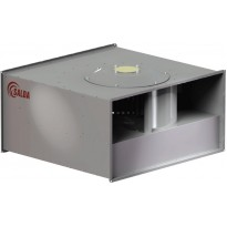 Вытяжной вентилятор Salda VKS 600X350-6-L3 [GVEVKS017]