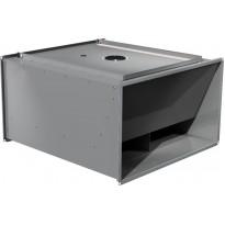 Вытяжной вентилятор Salda VKSB 700X400-4 L1 [GVEVKSB001]