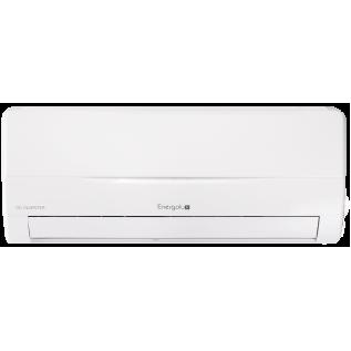 Сплит-система Energolux Zurich SAS07Z2-AI/SAU07Z2-AI монтаж бесплатно