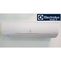 Сплит-система Electrolux  EACS/I-09HAR_X/N3 Super DC inverter монтаж бесплатно