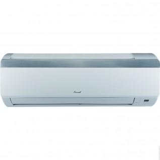 Сплит-система Airwell HDD 012 DCI монтаж бесплатно