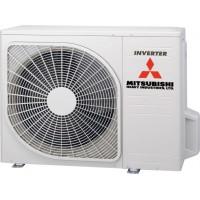 Сплит-система Mitsubishi Heavy Industries SRK20ZS-S/SRC20ZS-S монтаж бесплатно