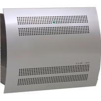 Осушитель воздуха Dantherm CDF 35