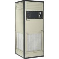 Осушитель воздуха Dantherm CDS 80