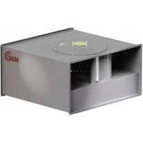 Вытяжной вентилятор Salda VKS 600X300-6-L3 [GVEVKS016]
