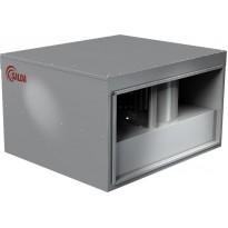 Вытяжной вентилятор Salda VKSA 600X300-4-L3 [GVEVKSA006]