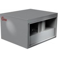 Вытяжной вентилятор Salda VKSA 700X400-6-L3 [GVEVKSA018]