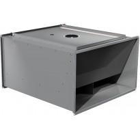 Вытяжной вентилятор Salda VKSB 500X300-4 L3 [GVEVKSB006]
